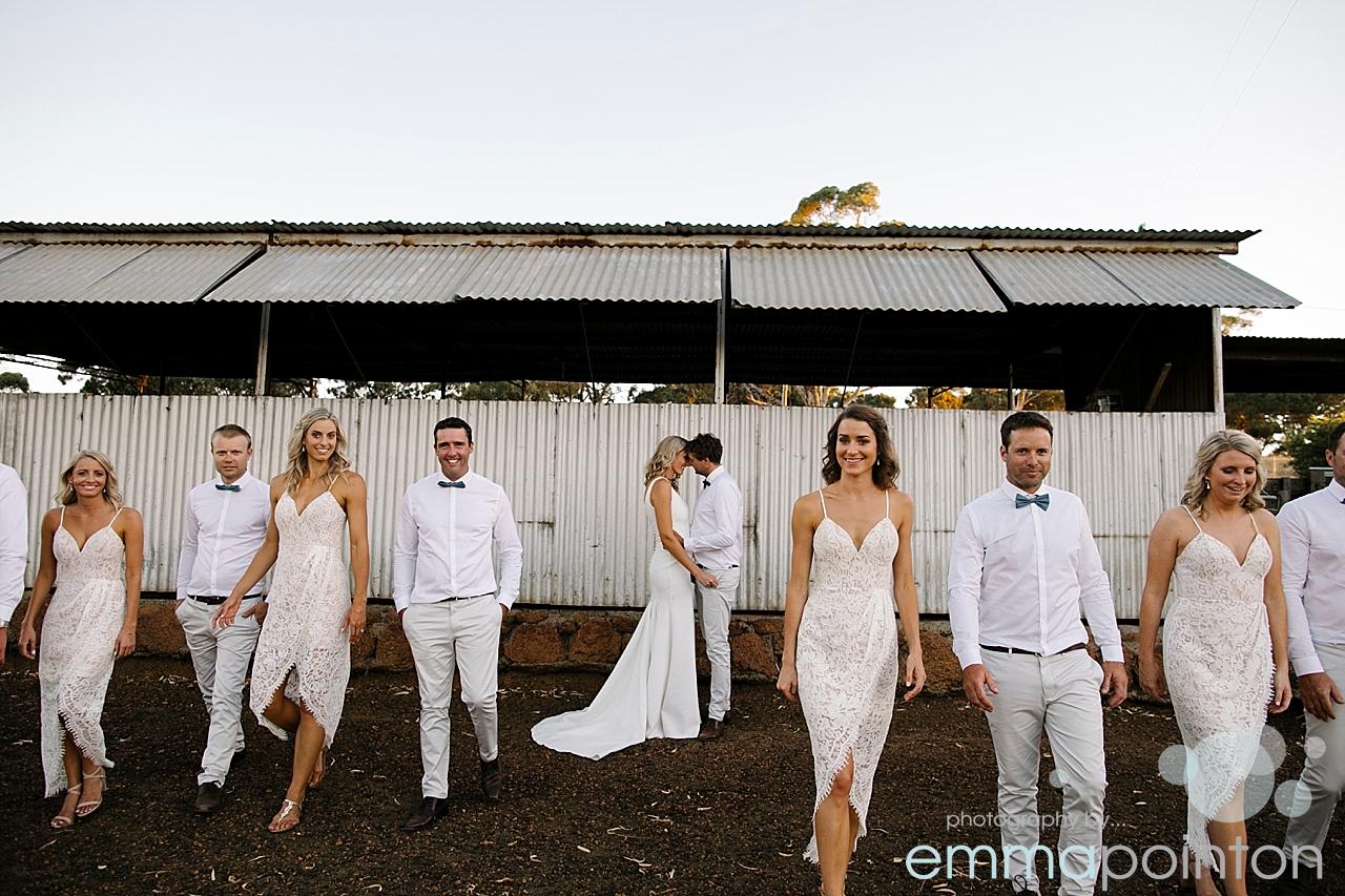West-Australian-Farm-Wedding-126.jpg