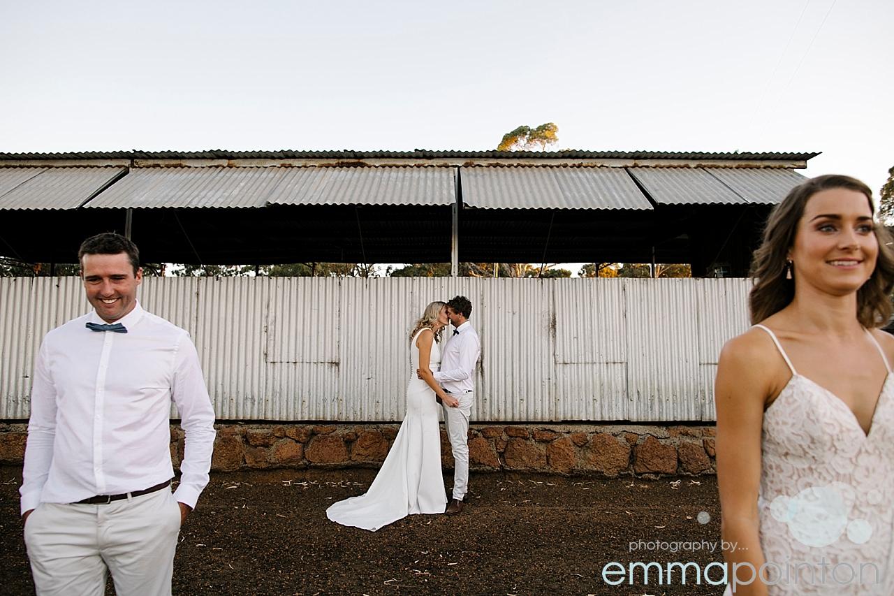 West-Australian-Farm-Wedding-127.jpg