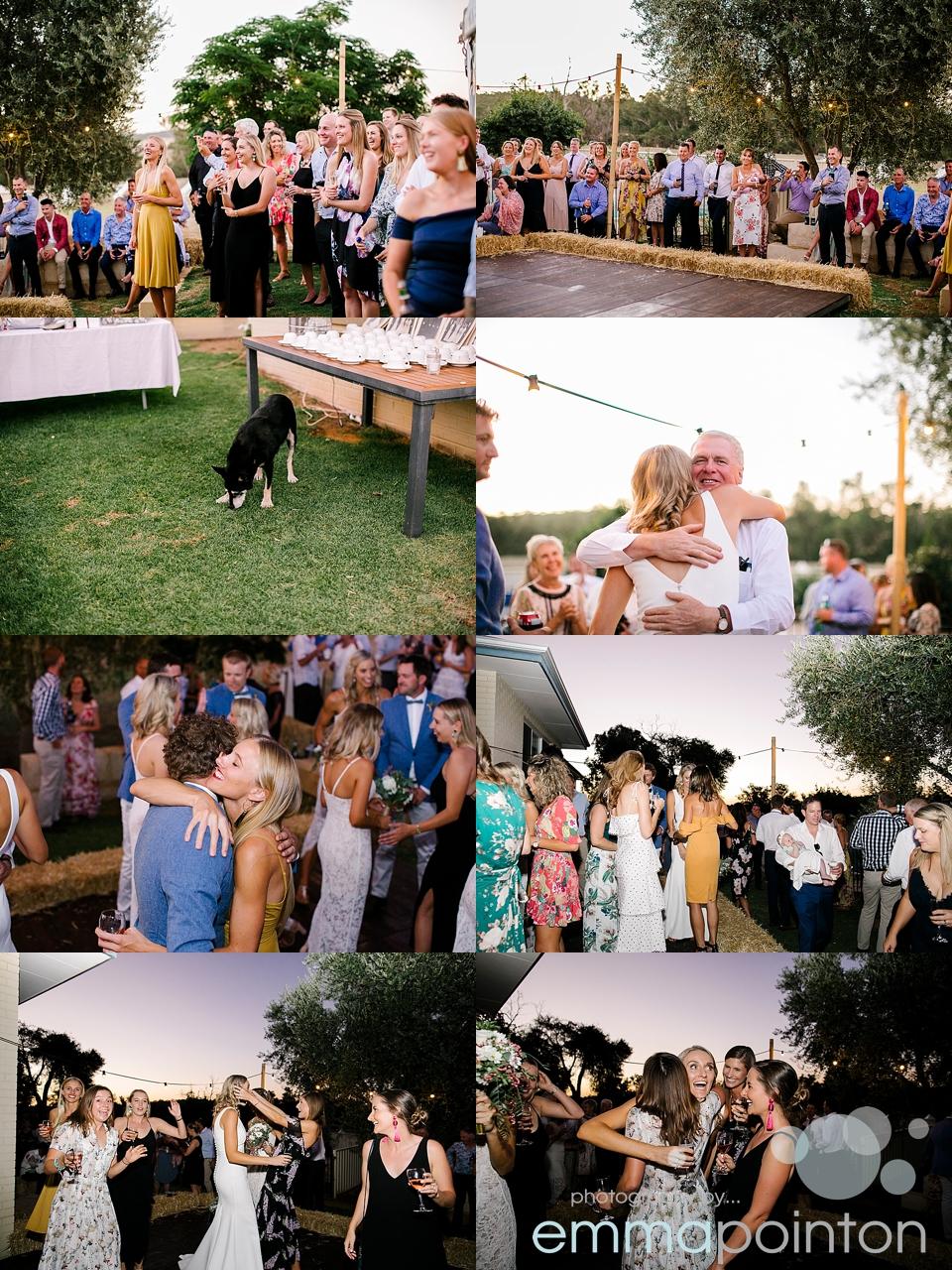 West-Australian-Farm-Wedding-134.jpg