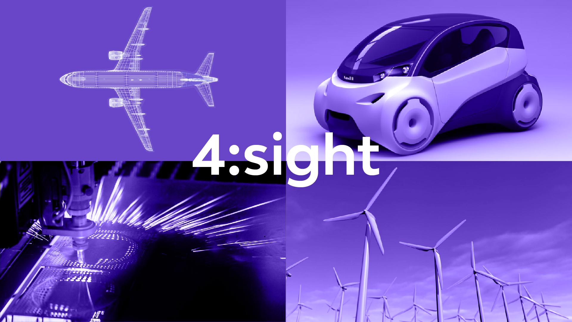 4sight_boards_V01-11.jpg
