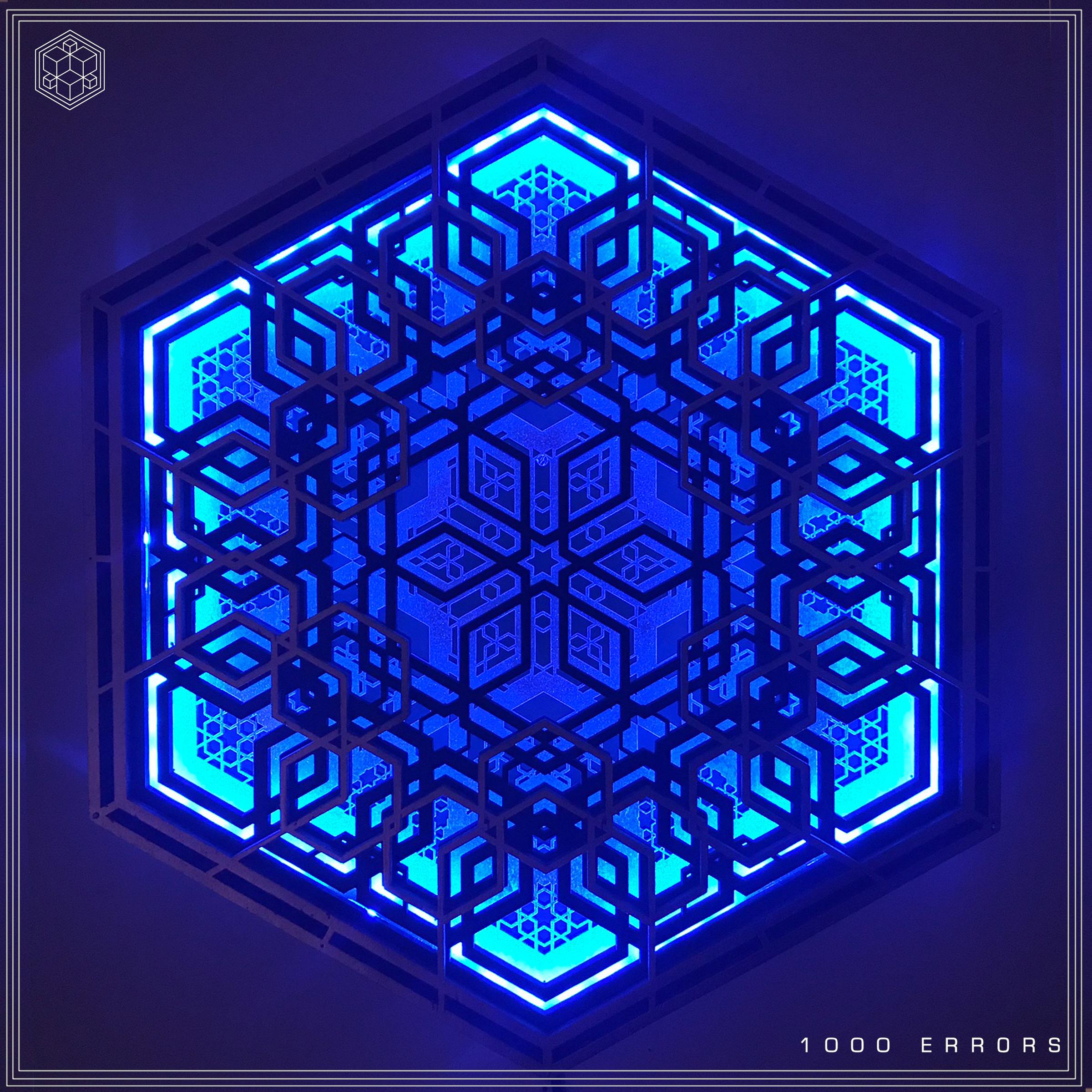 Geometric, wood, woodwork, cnc, cad, maya, rhino, procedural, generative, geometry, sacred,hexagon, platonic, solid, psy, psychedelic, art, clock, shop, buy, sale, store, discount,metaphysical, spiritual, new48 .jpg