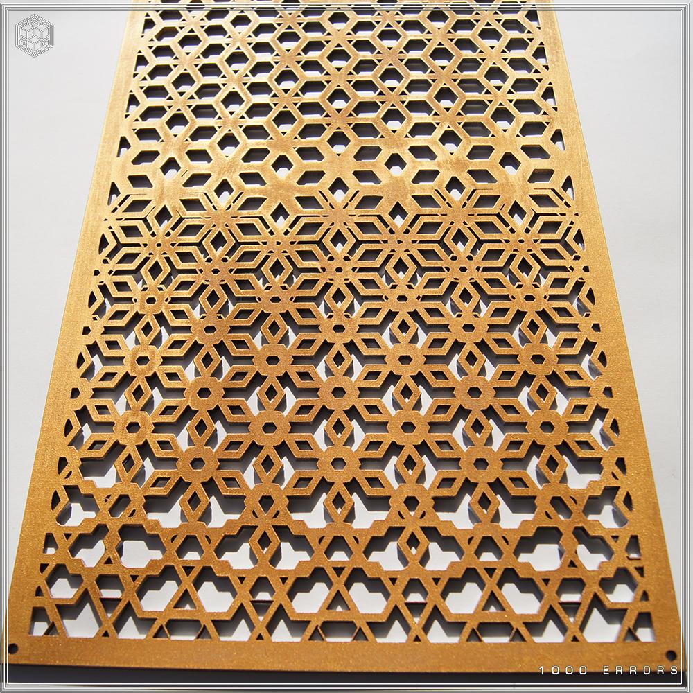 Geometric, wood, woodwork, cnc, cad, maya, rhino, procedural, generative, geometry, sacred,hexagon, platonic, solid, psy, psychedelic, art, clock, shop, buy, sale, store, discount,l, spiritual 49.jpg