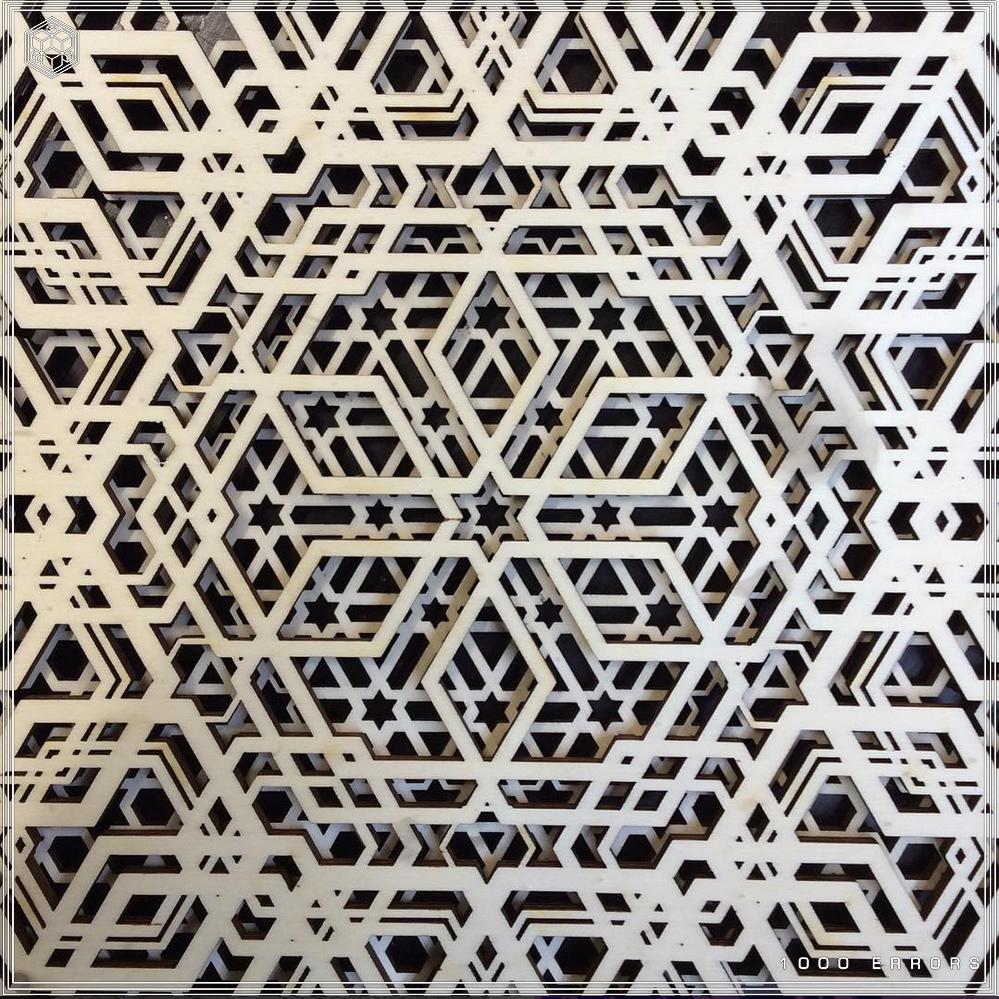 Geometric, wood, woodwork, cnc, cad, maya, rhino, procedural, generative, geometry, sacred,hexagon, platonic, solid, psy, psychedelic, art, clock, shop, buy, sale, store, discount,metaphysical, spiritual,.jpg