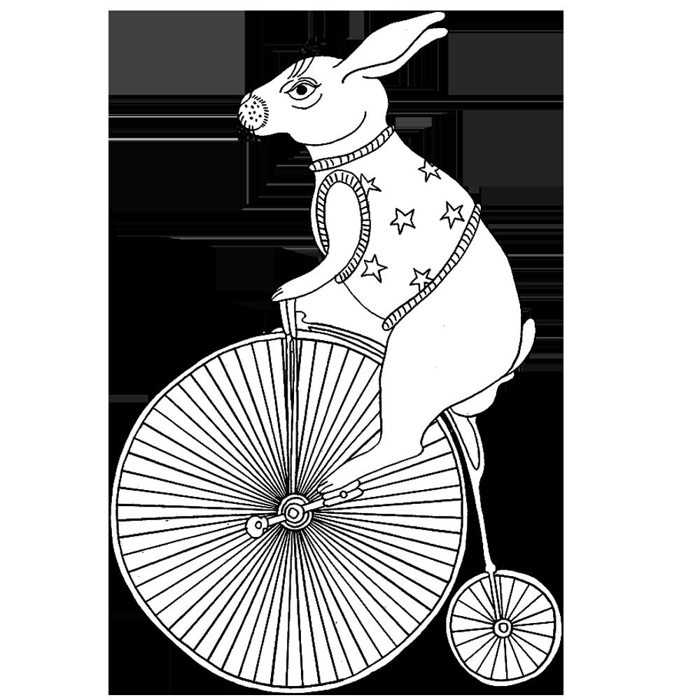 ArttiqueLtd_Rabbitonbike.png