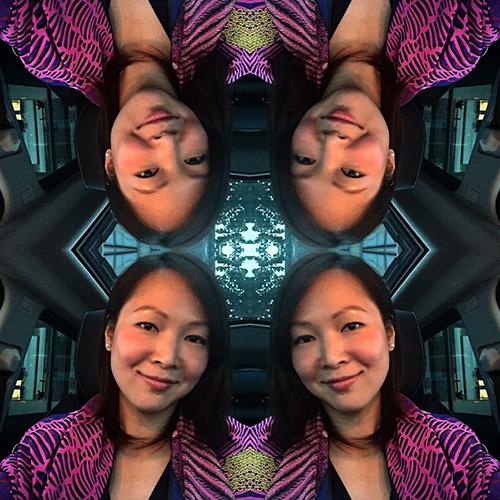 ArttiqueLondonIMG_5313.JPG
