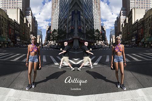 Arttique_NY_coffee.jpg