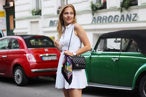 floortjeloves-white-dress-7-768x512.jpg