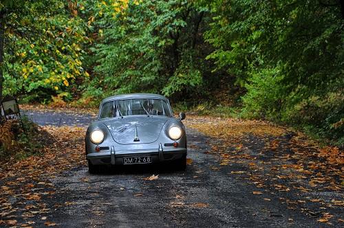 auto6_klein.jpg