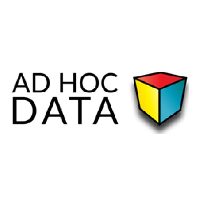 adhoc 200 x 200-01.jpg