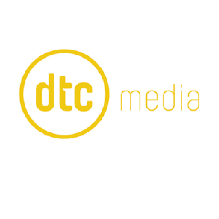 dtc media 200 x 200-01-01.jpg
