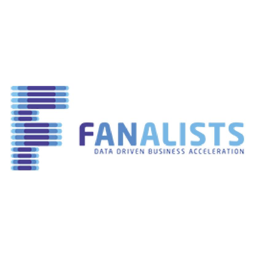 fanalists 200 x 200-01.jpg