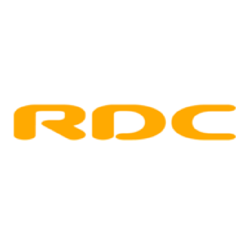rdc 200 x 200-01.jpg
