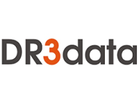 logo dr3data.jpg