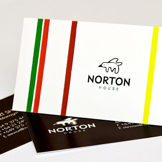 norton_4.jpg