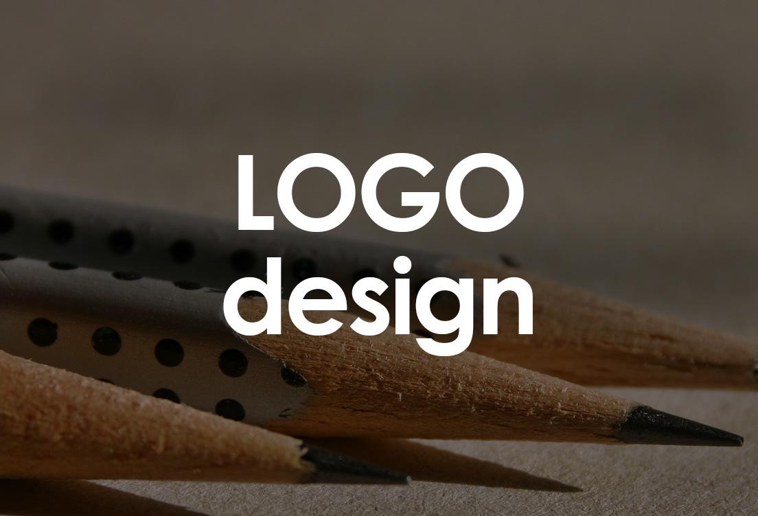 gallery-image-logo.jpg