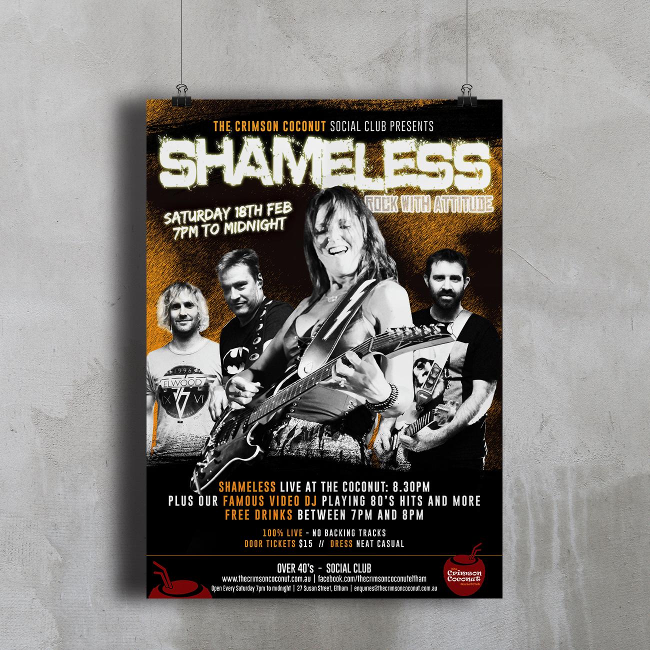 Poster_SHAMELESS-Cover-Band.png