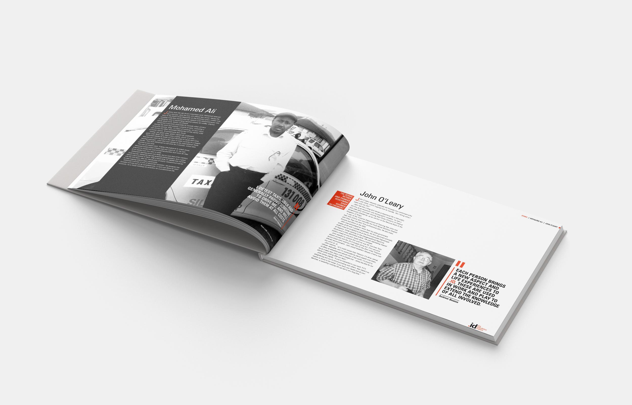 idbook_pg024-Profile Stories_d1-mock.jpg