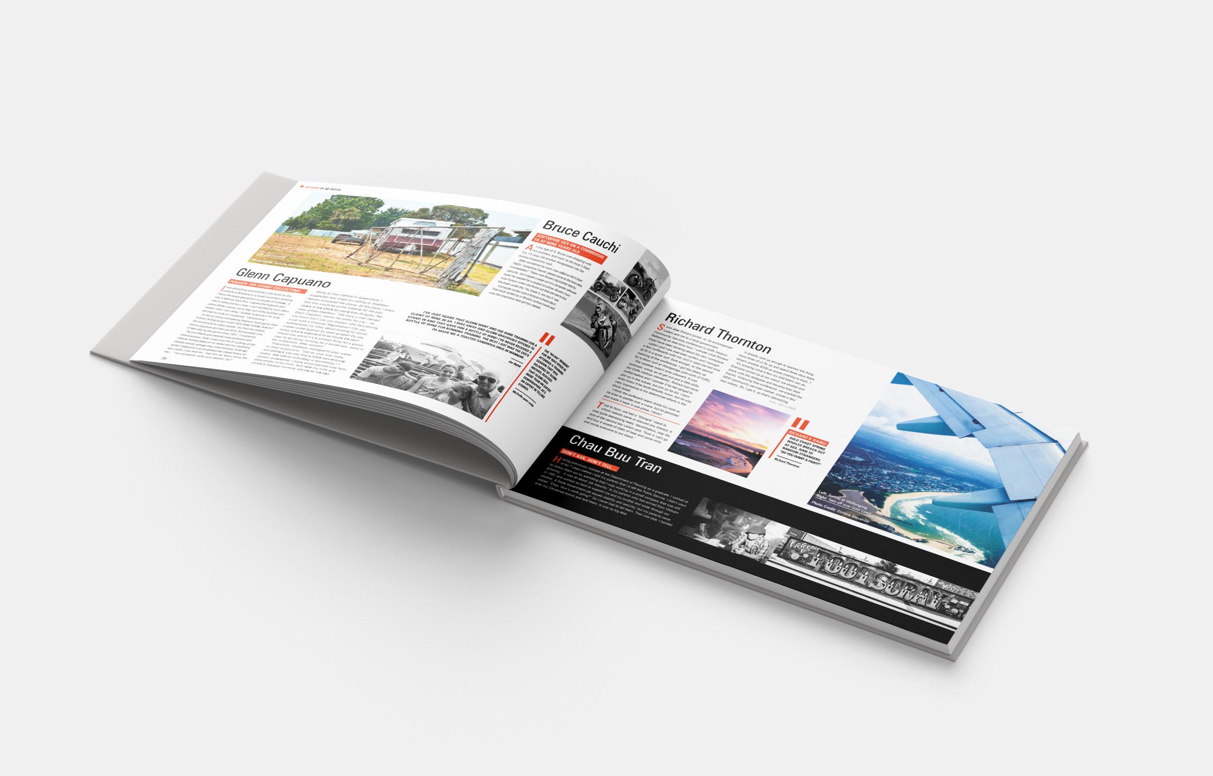 idbook_pg024-Profile Stories_d1-mock2.jpg