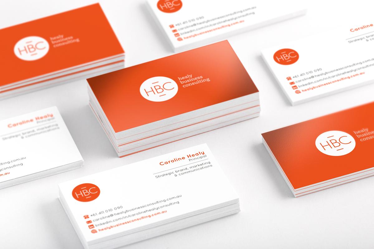 004_HBC-Business-card_FA-MOCK2.jpg