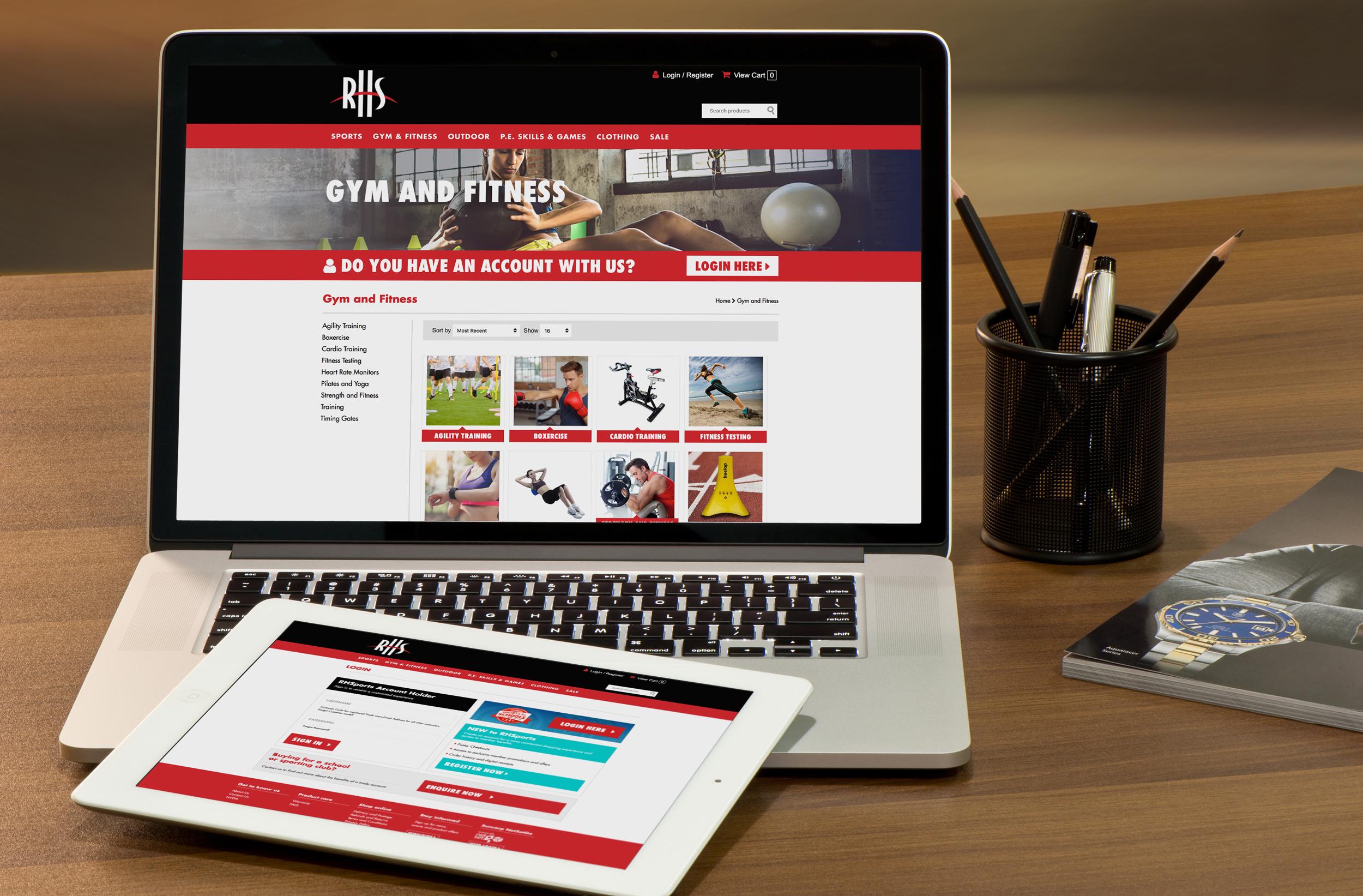 RHS-Website-mock3.jpg