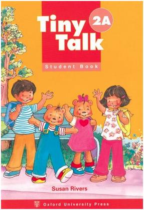 Tiny Talk 2A.png