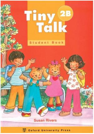 Tiny Talk 2B.png