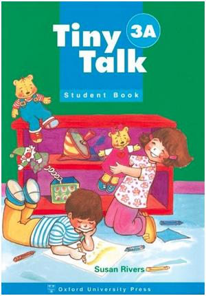 Tiny Talk 3A.png