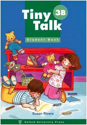 Tiny Talk 3B.png