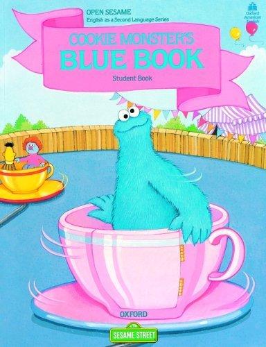 ss Blue Book.jpg