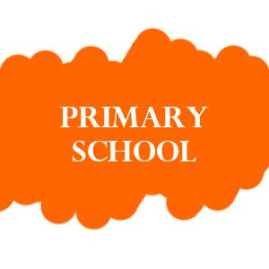 Primary school orange.jpg