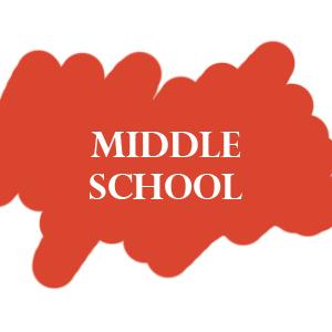 Middle school red.jpg