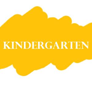 Kindergarten paint.jpg