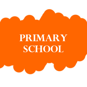 Primary school orange.jpg