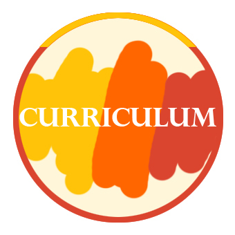 OUR CURRICULUM Button newest copy.jpg