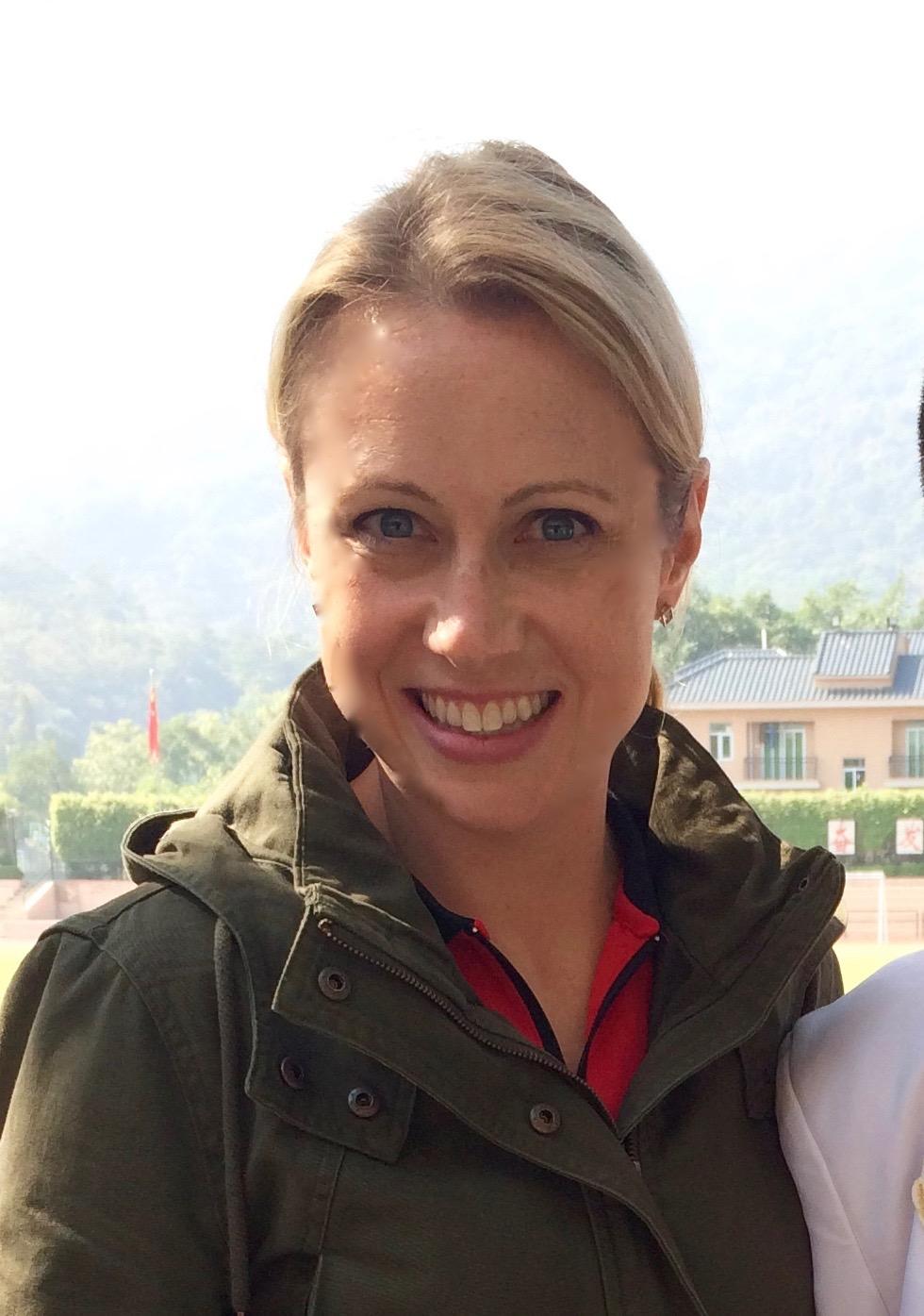 Amanda Peacock, Recruitment