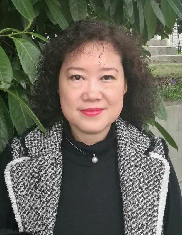 Anna Kong, Recruitment