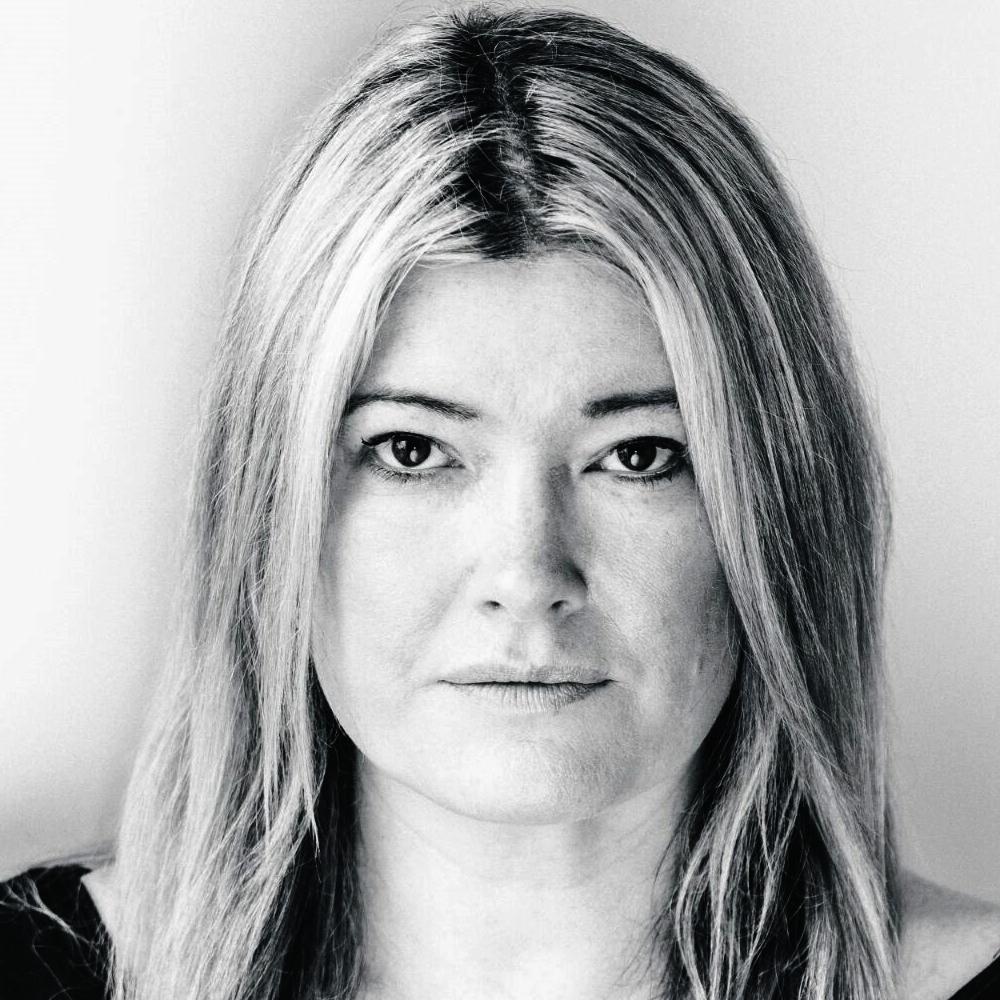 Becky - Catrin Keeler