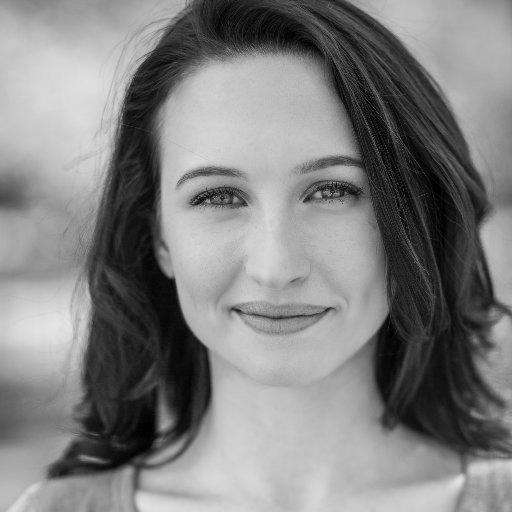 Molly Whitehouse - Anna Labia