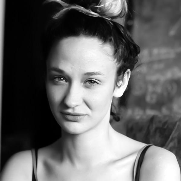 Harriet Lambert - Producer