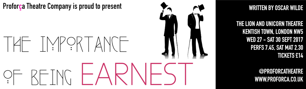 Earnest Web Banner.png