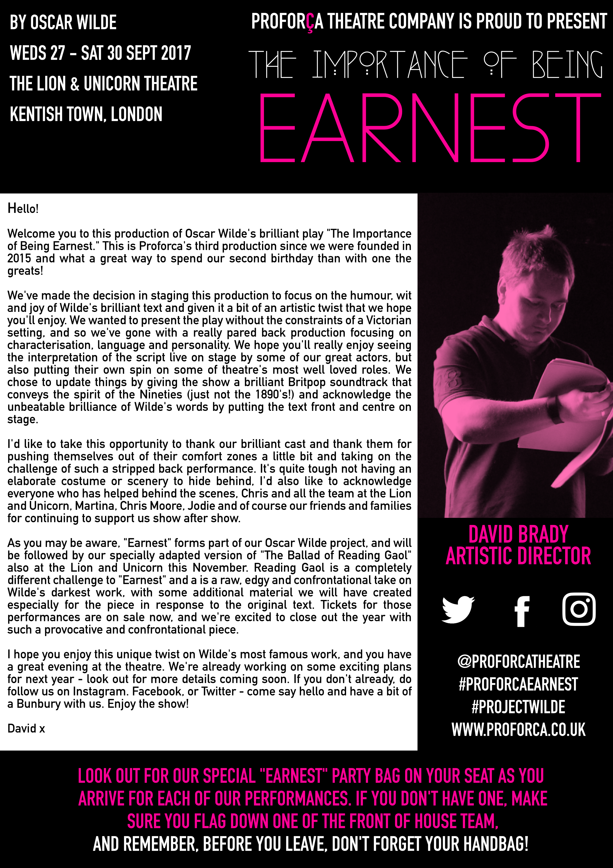 Earnest - Playbill Page 2.png