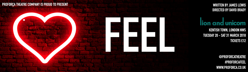 Feel 2018 Web Banner.png