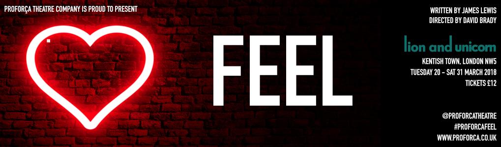Feel+2018+Web+Banner.png