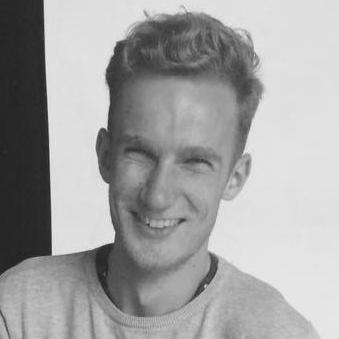 Simon Marshall - Writer