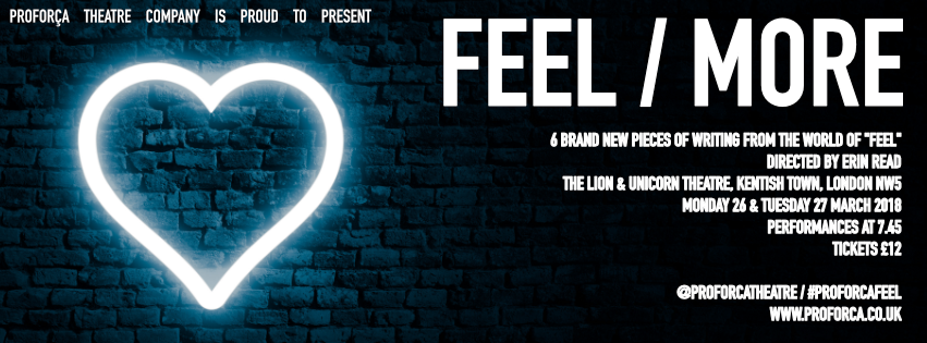 Feel More (2018) - Facebook Header.png