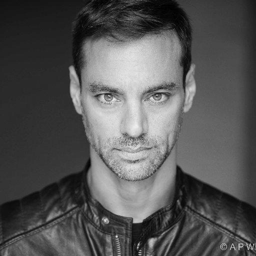 Malcolm Jeffries - GUARDIAN