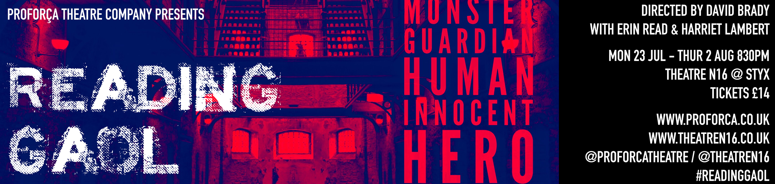 Reading Gaol 2.0 Banner.png