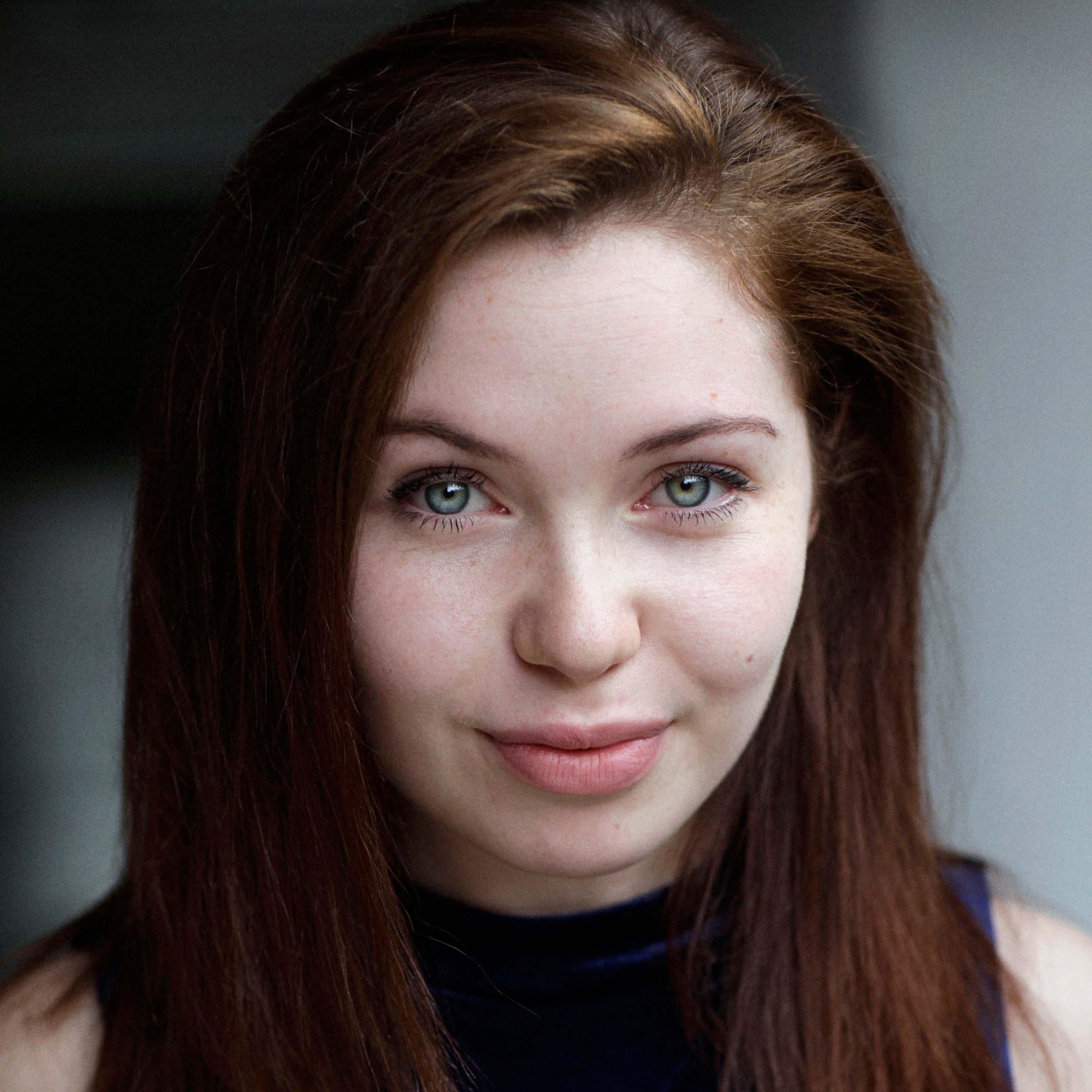 Emily Costello