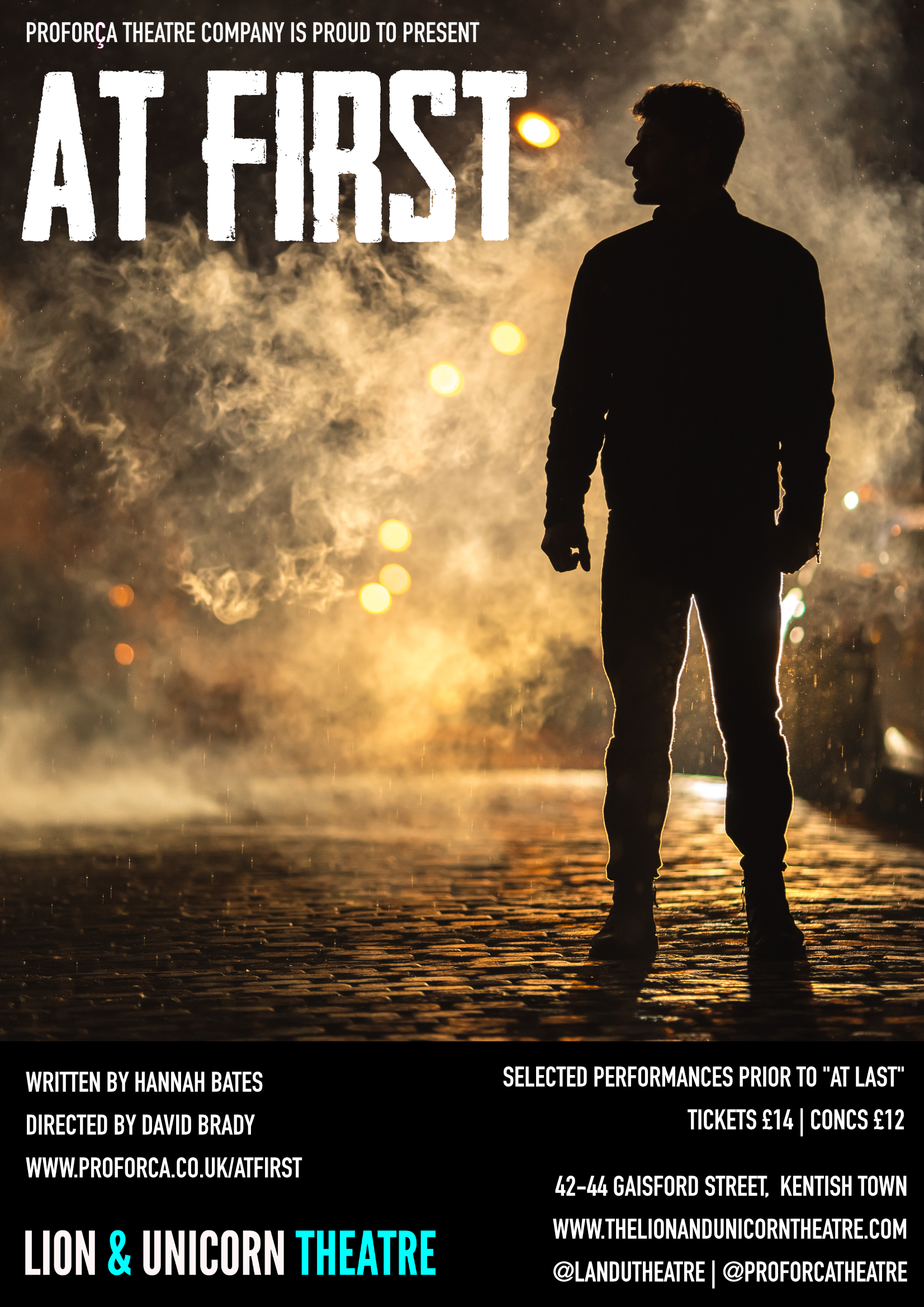 At First (Concept 1) - Poster (Smaller).png