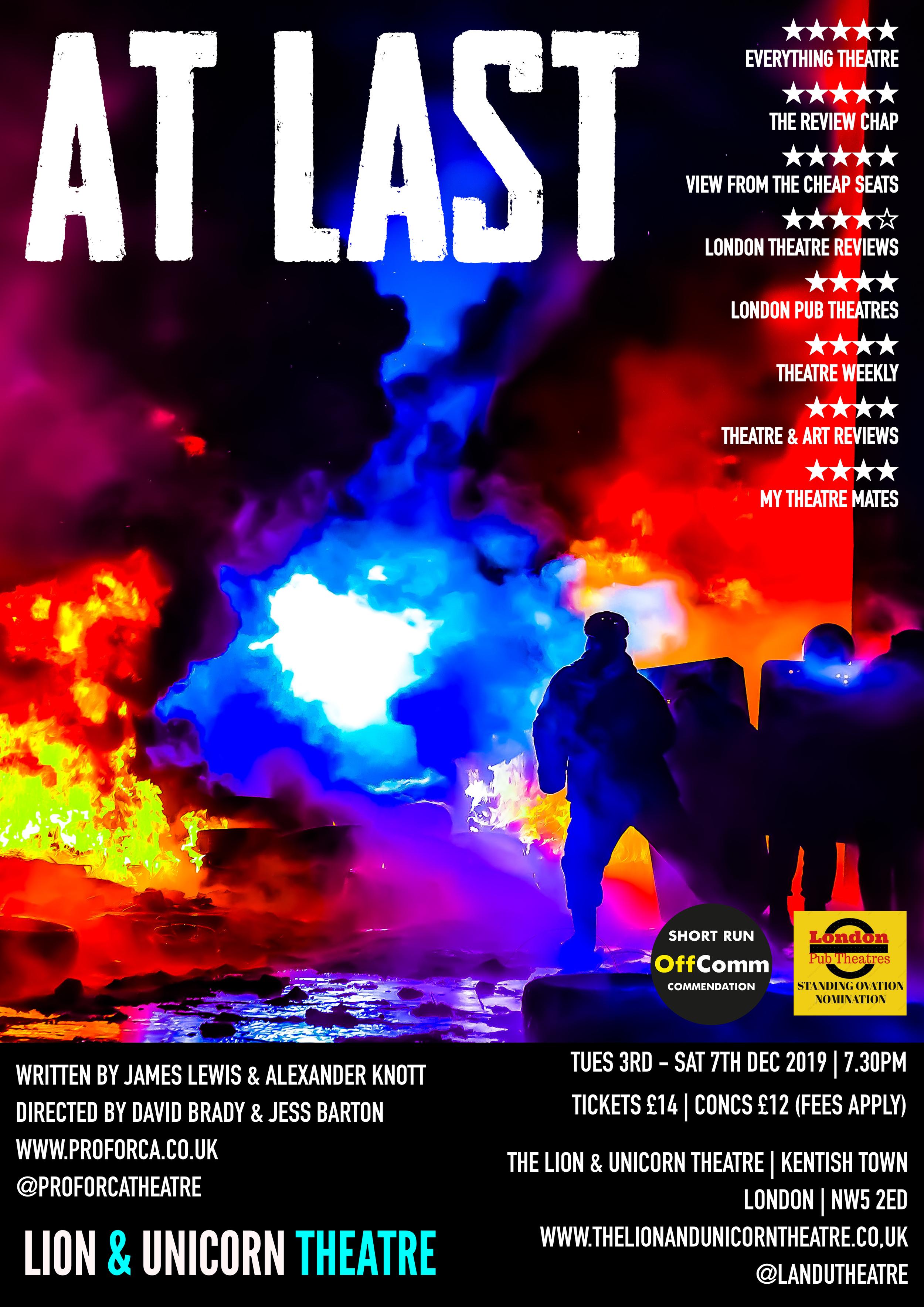At Last - LandU Leg 2 Poster.png